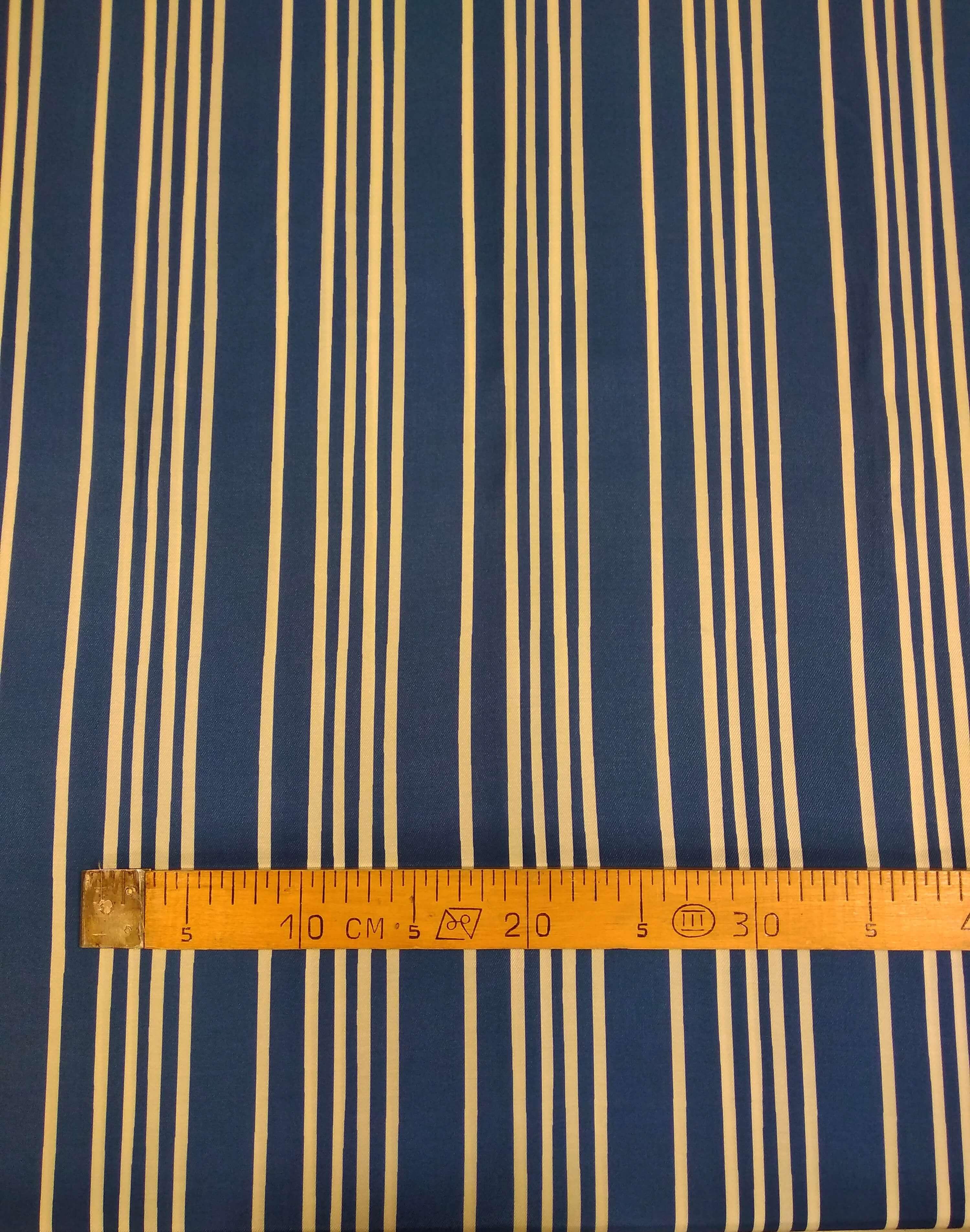 Рубашечная ткань ВК 193