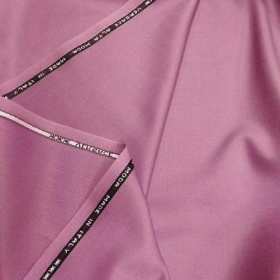 Костюмная шерсть Versace АК 44