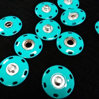 Кнопки пришивные ФКП 30