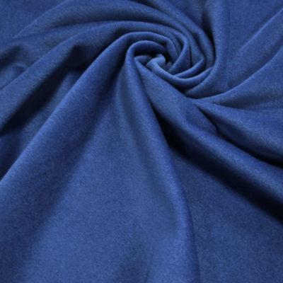 Классический пальтовый кашемир БА 639