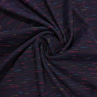 Костюмная ткань АТ 213