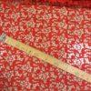 Кружево макраме АТ 470