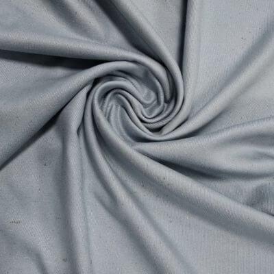Шелковая костюмная ткань УК 102