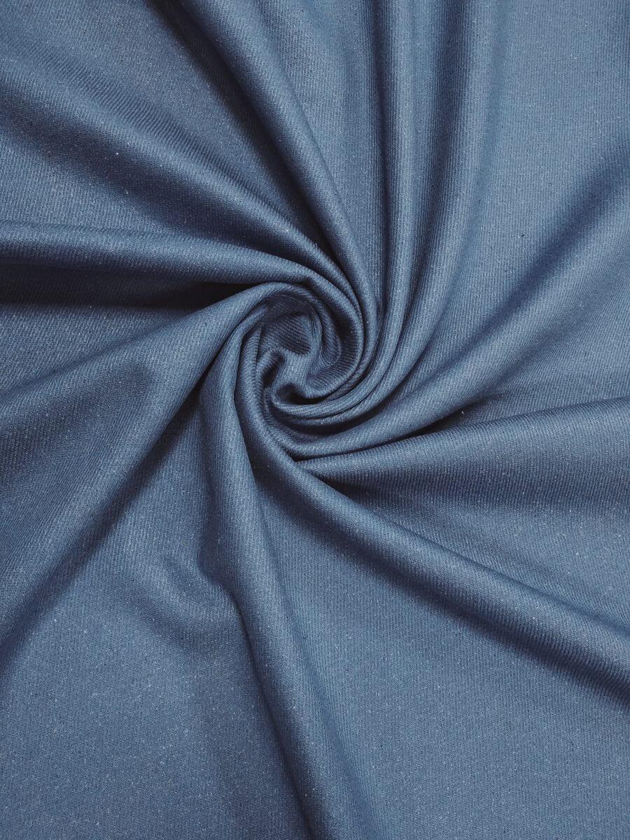 Шелковая костюмная ткань УК 153